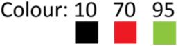 Basic sloof zonder split -3