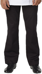 Haen Horeca Herenpantalon 5 Pocket
