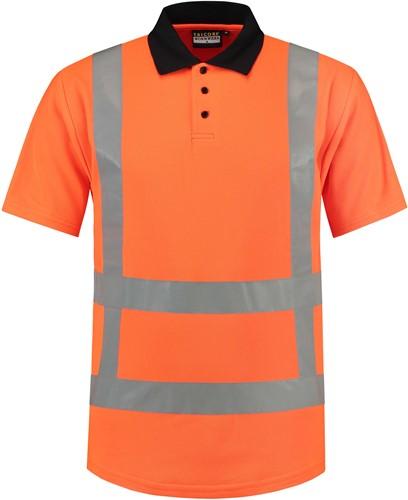 Tricorp 203001 Poloshirt RWS