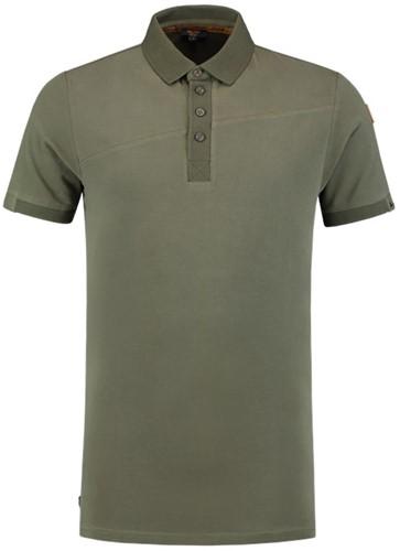 Tricorp Poloshirt Premium Naden