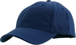 Blaklader 20460000 Baseball Cap zonder logo