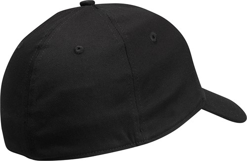 Blaklader 20481372 Flex Fit baseball Cap-2