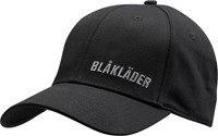 Blaklader 20481372 Flex Fit baseball Cap