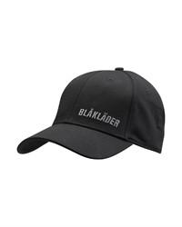 Blaklader 20481372 Flex Fit baseball Cap