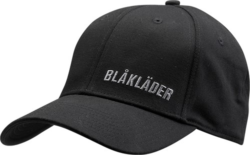 Blaklader 20481372 Flex Fit baseball Cap-1