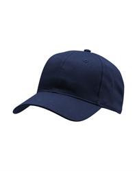 Blaklader 20491350 Basic Cap