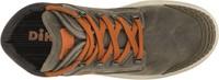 Dike Digger Dint H S3 - Grijs-2