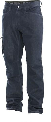 Jobman 2121 Work Jeans