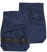 Blaklader 21591860 Losse spijkerzakken
