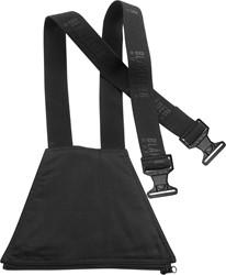 Blaklader 21621811 Bretels voor broek 1862