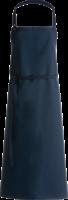 Hejco Ariel Halterschort-Donker marineblauw-Één maat-3