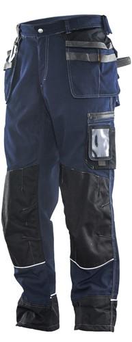Jobman 2181 Werkbroek HP