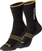 Blaklader 21921095 WARM sokken-2