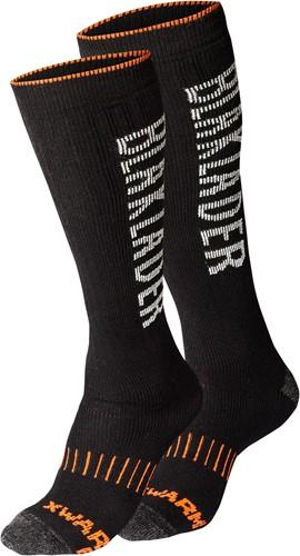 Blaklader 21931096 XWARM sokken-2