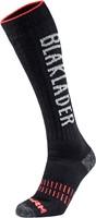 Blaklader 21931096 XWARM sokken-1