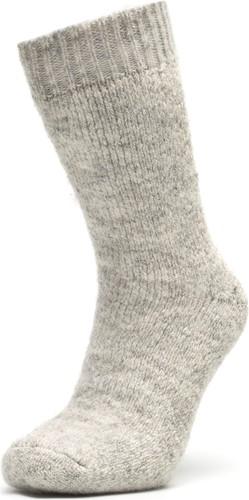 Blaklader 22111716 Werksokken wol, dikke kwaliteit Grijs