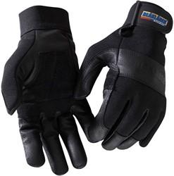 Blaklader 22303910 Handschoen Ambacht