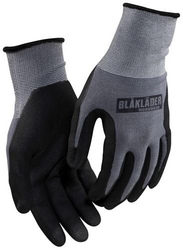 Blaklader 22711049 Werkhandschoenen 12-pack