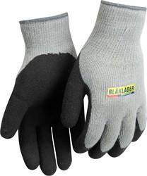 Blaklader 22753947 Werkhandschoenen 6-pack