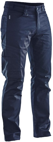 Jobman 2311 Ladies Werkbroek