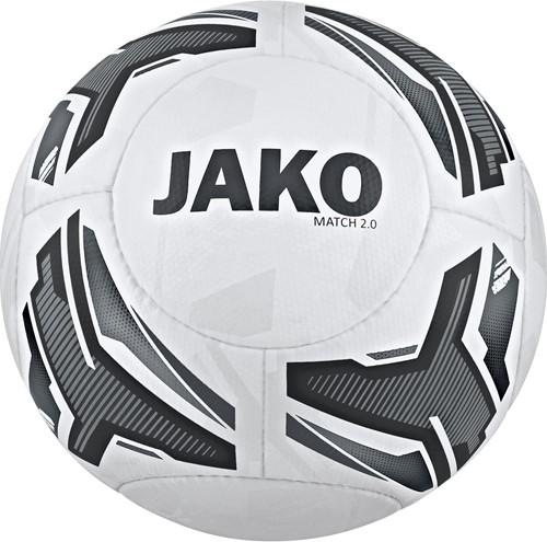 JAKO 2329 Trainingsbal Match 2.0