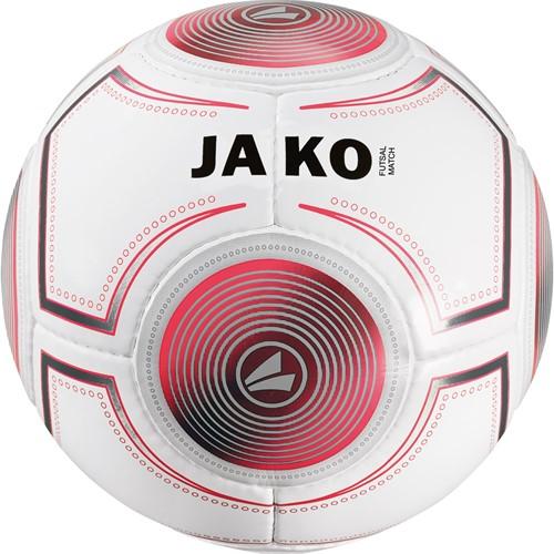 JAKO 2334 Wedstrijdbal futsal
