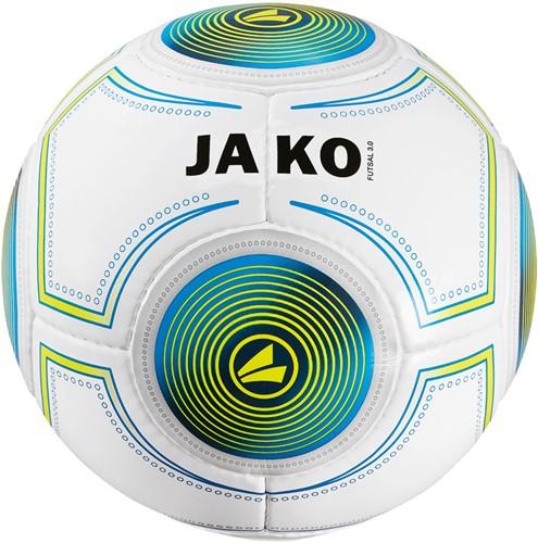JAKO 2338 Bal Futsal 3.0