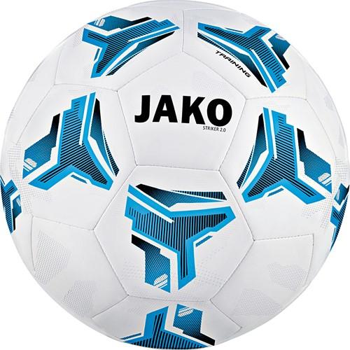 JAKO 2354 Trainingsbal Striker 2.0 MS