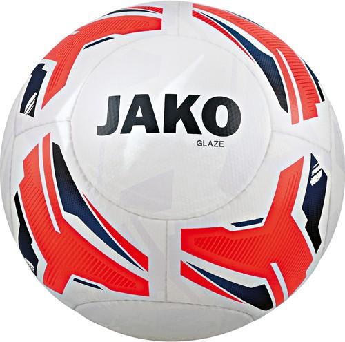 JAKO 2369 Trainingsbal Glaze