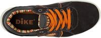 Dike Agility Advance S3 Zwart - Maat 38-2