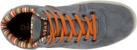 Dike Agility Advance H S3 Antraciet - Maat 38