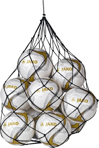 JAKO 2390 Ballennet (10 st.)