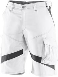 KÜBLER ACTIVIQ Shorts