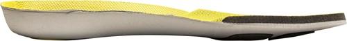 Blaklader 24601019 Inlegzool Comfort-2
