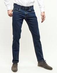 OUTLET! 247 Jeans Palm S01 - Denim - W32/L32