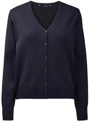 Clipper Corporate Dames vest met v-hals
