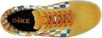 Dike Brave Banner S1P - Geel-2