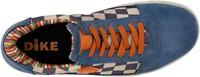 Dike Brave Banner S1P - Blauw