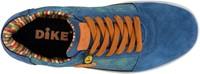 Dike Brave Breeze S1P ESD - Blauw-2