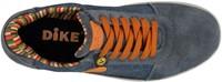 Dike Brave Breeze S1P ESD - Antraciet