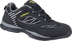 Goodyear Lage Veiligheidssneaker 25018 S1P