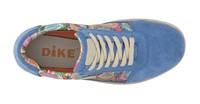 Dike Lady-D Levity S1P - Blauw-2