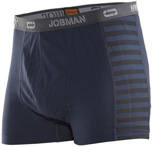Jobman 2576 Dry Tech Boxershorts