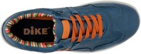 Dike Raving Racy S3 - Donker Blauw