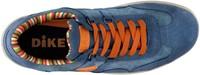 Dike Raving Racy S1P ESD - Donker Blauw