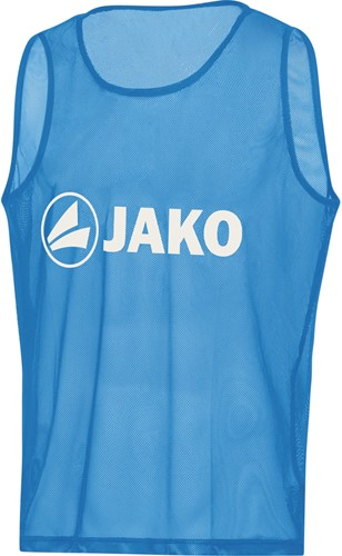 JAKO 2616 Overgooier Classic 2.0 Junior