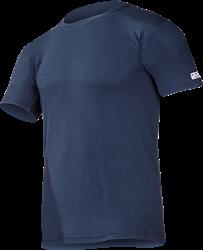 Sioen Terni Thermoshirt
