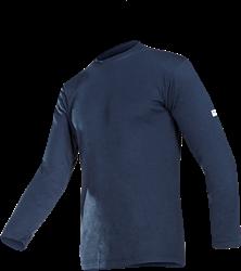 Sioen Trapani Thermoshirt