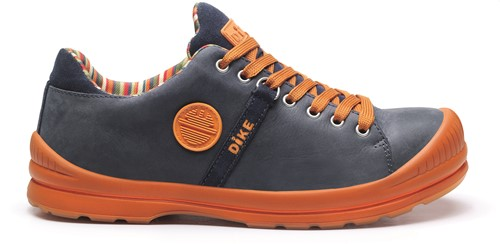 Dike Summit Superb S3 - Blauw