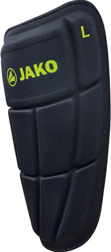 JAKO 2741 Scheenbeschermer Prestige Kevlar Solo